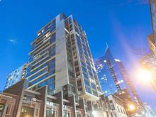 Apartment for sale in Downtown VW, Vancouver, Vancouver West, 1102 1133 Hornby Street, 262406907 | Realtylink.org
