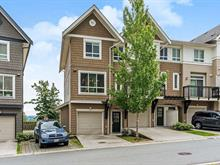 Townhouse for sale in Burke Mountain, Coquitlam, Coquitlam, 47 1295 Soball Street, 262406780 | Realtylink.org