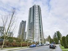 Apartment for sale in North Coquitlam, Coquitlam, Coquitlam, 3801 1178 Heffley Crescent, 262406702 | Realtylink.org