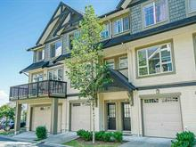 Townhouse for sale in Westwood Plateau, Coquitlam, Coquitlam, 187 3105 Dayanee Springs Boulevard, 262406713 | Realtylink.org