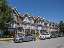 Townhouse for sale in Glenwood PQ, Port Coquitlam, Port Coquitlam, 401 1661 Fraser Avenue, 262406786 | Realtylink.org