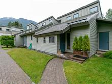 Townhouse for sale in Whistler Cay Estates, Whistler, Whistler, C1 6900 Crabapple Drive, 262406374 | Realtylink.org
