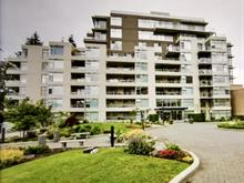 Apartment for sale in Simon Fraser Univer., Burnaby, Burnaby North, 204 9298 University Crescent, 262394890 | Realtylink.org