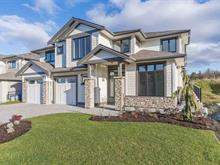 House for sale in Abbotsford East, Abbotsford, Abbotsford, 3954 Coachstone Way, 262407728   Realtylink.org