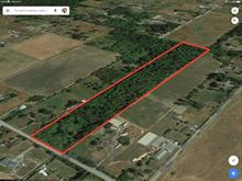 Lot for sale in Campbell Valley, Langley, Langley, 2524 216 Street, 262407755 | Realtylink.org