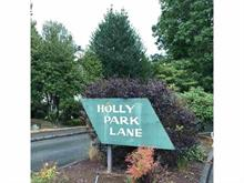 Townhouse for sale in Guildford, Surrey, North Surrey, 14846 Holly Park Lane, 262407601 | Realtylink.org