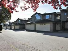 Townhouse for sale in East Central, Maple Ridge, Maple Ridge, 26 22488 116 Avenue, 262407861 | Realtylink.org