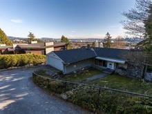 Lot for sale in Sentinel Hill, West Vancouver, West Vancouver, 866 Anderson Crescent, 262407855 | Realtylink.org