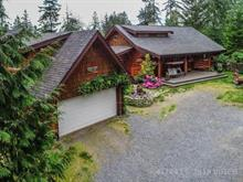 House for sale in Nanaimo, Extension, 2600 South Forks Road, 457843 | Realtylink.org