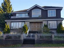 House for sale in South Granville, Vancouver, Vancouver West, 1188 W 45th Avenue, 262379957 | Realtylink.org