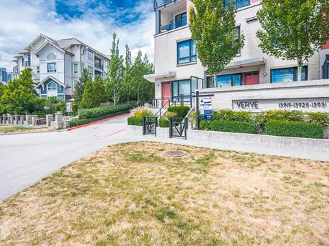 Apartment for sale in Whalley, Surrey, North Surrey, 311 13919 Fraser Highway, 262406566 | Realtylink.org
