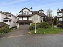 House for sale in Westwood Plateau, Coquitlam, Coquitlam, 2885 Woodsia Place, 262406802 | Realtylink.org