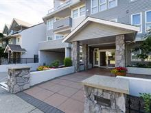Apartment for sale in King George Corridor, Surrey, South Surrey White Rock, 103 1630 154 Street, 262406581 | Realtylink.org
