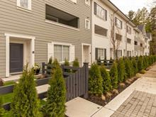Townhouse for sale in Pacific Douglas, Surrey, South Surrey White Rock, 72 158 171 Street, 262406505 | Realtylink.org