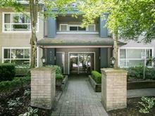 Apartment for sale in Queen Mary Park Surrey, Surrey, Surrey, 211 8115 121a Street, 262406249 | Realtylink.org