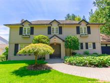 House for sale in Bayridge, West Vancouver, West Vancouver, 3940 Viewridge Place, 262406604   Realtylink.org