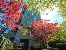 Apartment for sale in Fairview VW, Vancouver, Vancouver West, 2 2838 Birch Street, 262406783 | Realtylink.org