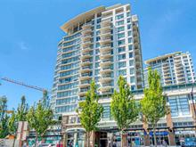 Apartment for sale in White Rock, South Surrey White Rock, 1601 1473 Johnston Road, 262406762 | Realtylink.org