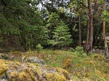 Lot for sale in Nanoose Bay, Fairwinds, Lot 39 Henley Place, 457690 | Realtylink.org