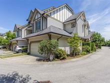 Townhouse for sale in Cloverdale BC, Surrey, Cloverdale, 7 18707 65 Avenue, 262406636 | Realtylink.org