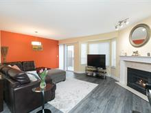 Townhouse for sale in West Newton, Surrey, Surrey, 15 7875 122 Street, 262382883 | Realtylink.org