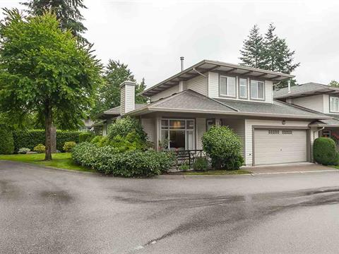 Townhouse for sale in Sullivan Station, Surrey, Surrey, 9 15188 62a Avenue, 262406508 | Realtylink.org
