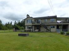 House for sale in Aberdeen, Abbotsford, Abbotsford, 28174 Layman Avenue, 262407858 | Realtylink.org