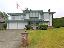 House for sale in Coquitlam East, Coquitlam, Coquitlam, 601 Clearwater Way, 262405327 | Realtylink.org