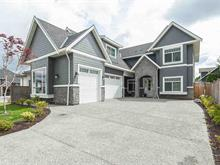 House for sale in Murrayville, Langley, Langley, 4504a Southridge Crescent, 262407034 | Realtylink.org