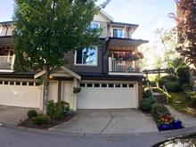 Townhouse for sale in Clayton, Surrey, Cloverdale, 47 6575 192 Street, 262401453 | Realtylink.org