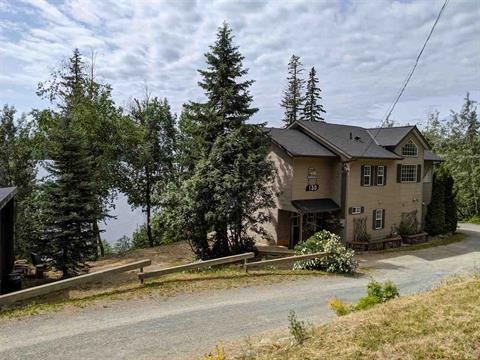House for sale in Tabor Lake, PG Rural East, 130 Rondane Crescent, 262407037 | Realtylink.org