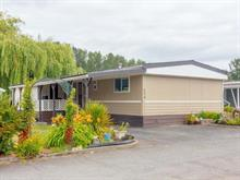 Manufactured Home for sale in Duncan, Vancouver West, 2885 Boys Road, 457849 | Realtylink.org
