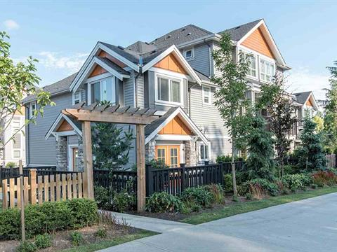 Townhouse for sale in Willoughby Heights, Langley, Langley, 41 20856 76 Avenue, 262406390 | Realtylink.org