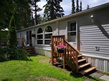 Manufactured Home for sale in Emerald, Prince George, PG City North, 3049 Thee Court, 262407881 | Realtylink.org
