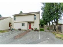 Townhouse for sale in Cloverdale BC, Surrey, Cloverdale, 6176 E Greenside Drive, 262407236 | Realtylink.org