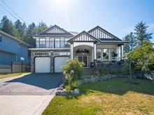 House for sale in Bolivar Heights, Surrey, North Surrey, 11463 140 Street, 262407956 | Realtylink.org