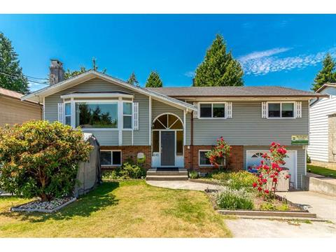 House for sale in Sunnyside Park Surrey, Surrey, South Surrey White Rock, 1645 148 Street, 262405701 | Realtylink.org
