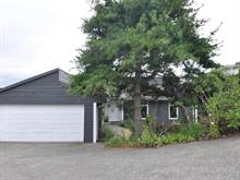 House for sale in Campbell River, Burnaby East, 153 Alder S Street, 452500 | Realtylink.org