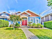 1/2 Duplex for sale in Sperling-Duthie, Burnaby, Burnaby North, 1532 Sperling Avenue, 262407660 | Realtylink.org