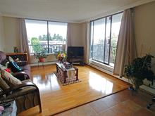 Apartment for sale in Lower Lonsdale, North Vancouver, North Vancouver, 401 540 Lonsdale Avenue, 262407329 | Realtylink.org