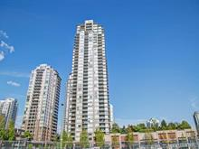 Apartment for sale in North Coquitlam, Coquitlam, Coquitlam, 503 2980 Atlantic Avenue, 262407705 | Realtylink.org