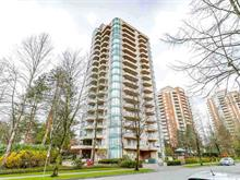 Apartment for sale in Forest Glen BS, Burnaby, Burnaby South, 905 4603 Hazel Street, 262404062   Realtylink.org