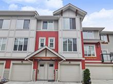 Townhouse for sale in Willoughby Heights, Langley, Langley, 49 20498 82 Avenue, 262407591 | Realtylink.org
