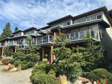 Townhouse for sale in Sechelt District, Sechelt, Sunshine Coast, 5384 Wakefield Beach Lane, 262405375 | Realtylink.org
