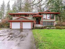 House for sale in Pacific Douglas, Surrey, South Surrey White Rock, 2285 173 Street, 262387785 | Realtylink.org