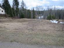 Lot for sale in Quesnel - Town, Quesnel, Quesnel, 482 Dennis Road, 262377709   Realtylink.org