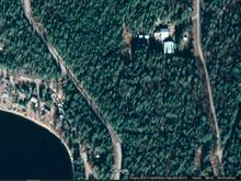 Lot for sale in Blackwater, Prince George, PG Rural West, Lot E West Lake Road, 262406722 | Realtylink.org