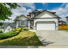 House for sale in Cloverdale BC, Surrey, Cloverdale, 18061 68 Avenue, 262407168   Realtylink.org