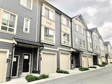 Townhouse for sale in Willoughby Heights, Langley, Langley, 81 19913 70 Avenue, 262407039 | Realtylink.org