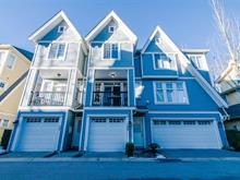 Townhouse for sale in McLennan North, Richmond, Richmond, 12 7511 No 4 Road, 262407775 | Realtylink.org